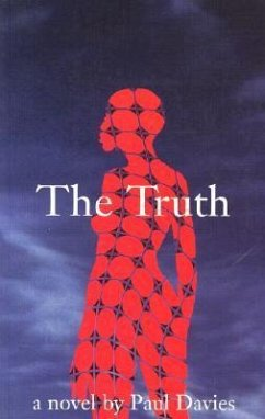 The Truth - Davies, Paul