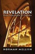 Revelation: From Tribulation to Triumph