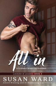 All In Susan Ward Author