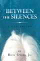 Between the Silences - Rick Spisak Jr.
