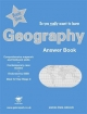 So You Really Want to Learn Geography Book 1 Answers