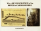 Waller's Description of the Mines in Cardiganshire - David Bick