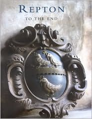 Repton: To The End - John Plowright