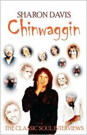 Chinwaggin' - Sharon Davis