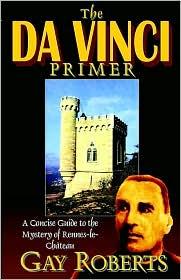 The Da Vinci Primer - Gay Roberts