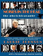 Noises in the Head - The Photobiography