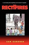 The Rectifires