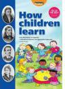 How Children Learn - Linda Pound