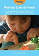 Practical Guide to Support Children with Dyspraxia and Neuro