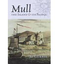 Mull - Jo Currie