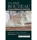 Cold Spring in Winter - Valerie Rouzeau