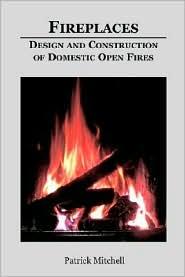 Fireplaces - Patrick Mitchell