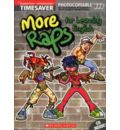 Timesaver - More Raps for Learning English - Various