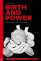 Birth and Power - Wendy Savage