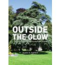 Outside the Glow - Heather Crawford