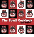 The Bovril Cookbook - Paul Hartley