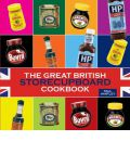 The Great British Storecupboard Cookbook - Paul Hartley