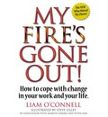 My Fire's Gone Out! - Liam O'Connell