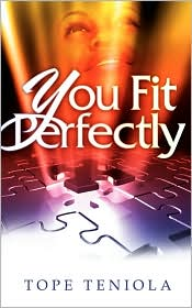 You Fit Perfectly