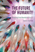 The Future of Humanity - Murray Robertson