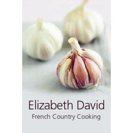 French Country Cooking - David