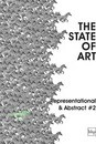 The State of Art - Representational & Abstract: 2 - Andy Laffan