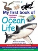 My first book of Southern African Ocean Life - Roberta Griffiths