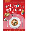 Eating Out with Kids - in Sydney 2009 - Julie Chatto