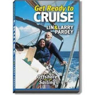 Get Ready to Cruise - Lin Pardey