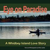 Eye on Paradise - Lawler, Rick