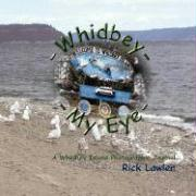 Whidbey -- My Eye