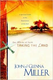 Taking the Land
