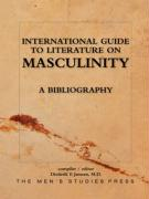 International Guide to Literature on Masculinity