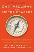 Dan Millman;Sierra Prasada: The Creative Compass