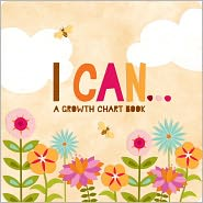 I Can... - M.H. Clark