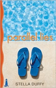 Parallel Lies - Stella Duffy