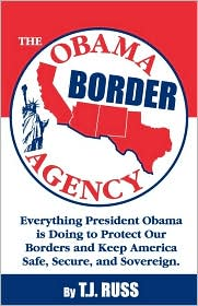 The Obama Border Agency