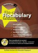 Flocabulary: The Hip-hop Approach to SAT-level Vocabularly Building