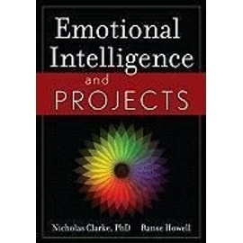 Emotional Intelligence and Projects - Nicholas Clarke