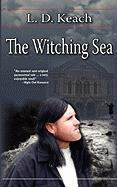 The Witching Sea