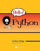 Briggs, Anthony: Quick Easy Python