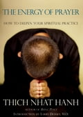 The Energy of Prayer - Larry Dossey, MD, Thich Nhat Hanh
