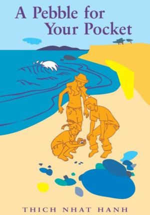A Pebble for Your Pocket - Thich Nhat Hanh, Nguyen Dong, Philippe Ames, Nguyen Thi Hop