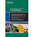 Forbes Travel Guide: Florida - Forbes Travel Guide