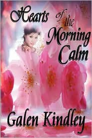 Hearts of the Morning Calm