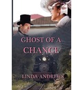 Ghost of a Chance - Linda Andrews