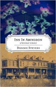 Inn in Abingdon - Donnie Stevens