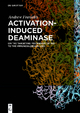 Activation-Induced Deaminase - Andrew Franklin
