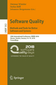 Software Quality: Methods and Tools for Better Software and Systems - Dietmar Winkler; Stefan Biffl; Johannes Bergsmann