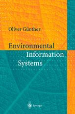 Environmental Information Systems - Oliver Günther